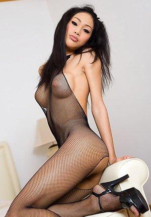 Asian Ladyboys Porn