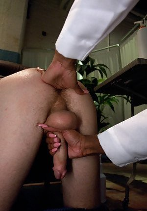 Fingering Porn