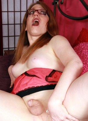Sex Toys Porn